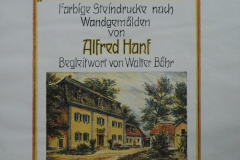 Alfred Hanf